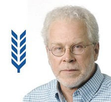 "<strong>Kent Darr</strong> is the Business Record's Agriculture and Environment beat reporter.<br /><br />H<strong>ave an idea or tip?</strong> <a href=""mailto:kentdarr@bpcdm.com"">kentdarr@bpcdm.com</a> or (515) 288+3336"