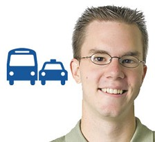 "<strong>Kyle Oppenhuizen</strong> is the Business Record's Transportation beat reporter.<br /><br /><strong>Have an idea or tip?</strong>  (515) 661-6086 or <a href=""mailto:kyleoppenhuizen@bpcdm.com"">kyleoppenhuizen@bpcdm.com</a><br /><br /><strong>Twitter:</strong> @KyleOppenhuizen"
