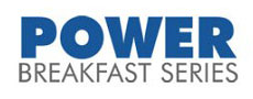 Power Breakfast: Health-care Reform: Are you ready?