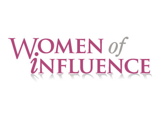 2013 Women of Influence Event