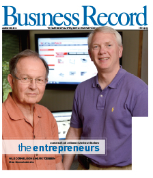 Business Record 8-29-14