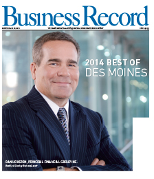 Business Record 9-19-14