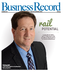 Business Record 10-3-14