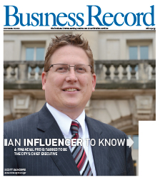 Business Record 10-10-14