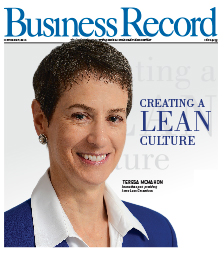 Business Record 10-17-14