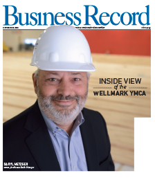 Business Record 10-24-14