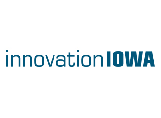 innovationIOWA Unveiling Party 2015