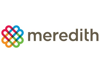 Meredith sold to a Virginia company