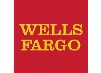 Wells Fargo makes $125 billion play to help Hispanic families with homeownership