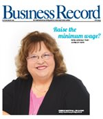 Business Record 11-27-15