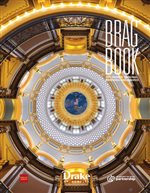 BRAG BOOK: Des Moines' National Rankings and Awards