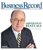Business Record 4-1-16