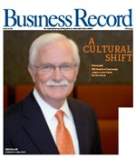 Business Record 5-13-16