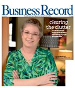 Business Record 5-27-16