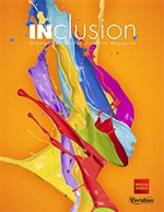 INclusion Diversity Guide