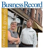Business Record 5-26-17