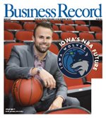 Business Record 6-2-17