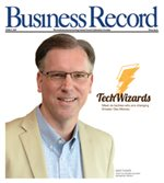 Business Record 6-9-17
