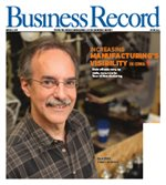 Business Record 6-16-17