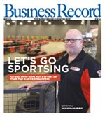 Business Record 6-23-17
