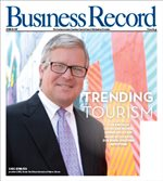 Business Record 6-30-17