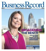 Business Record 7-7-17
