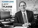 A Closer Look: Jeff Plagge