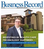 Business Record 6-12-20