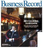 Business Record 6-19-20