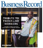 Business Record 7-3-20