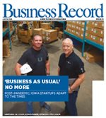 Business Record 7-10-20