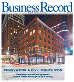 Business Record 7-17-20