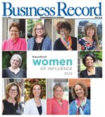 Business Record 7-24-20