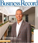 Business Record 7-31-20