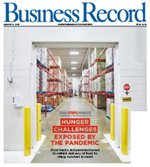 Business Record 8-14-20