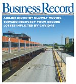 Business Record 8-7-20